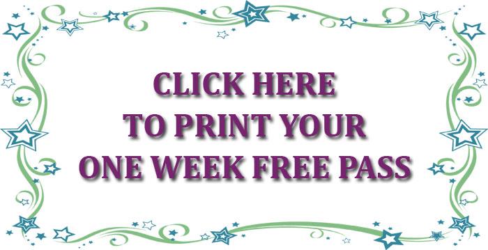 one-week-free-pass